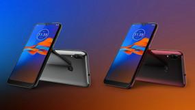 Motorola का नया बजटफोन Moto E6s भारत में लॉन्च, जानें कीमत