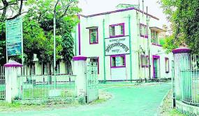 नागपुर का मेंटल हॉस्पिटल बनेगा स्किल सेंटर, देंगे वोकेशनल ट्रेनिंग