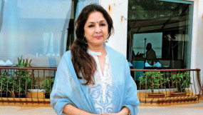 बुलंदियों पर नीना गुप्ता के सितारे, बोस्टन फिल्म फेस्टिवल में जीता बेस्ट एक्ट्रेस का खिताब
