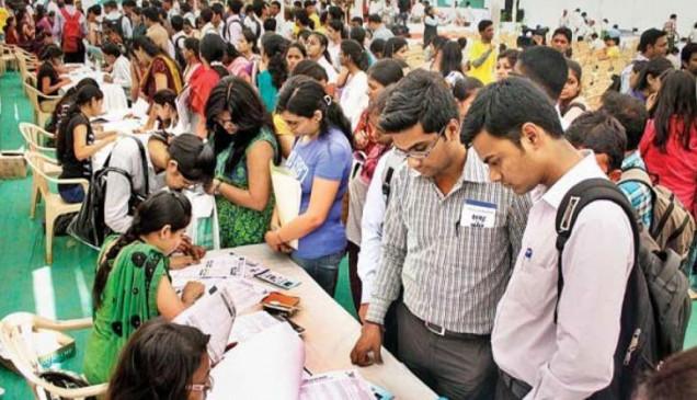 अब नागपुर में 50 हजार युवाओं को मिलेगा रोजगार, काटोल में विकास कार्यों का भूमिपूजन