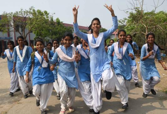 बिहार के स्कूलों में लगेगी पोषण क्लास