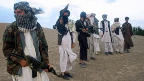 J&K में हमलों के लिए पाक ने की अफगान आतंकियों की भर्ती, अलर्ट पर सेना