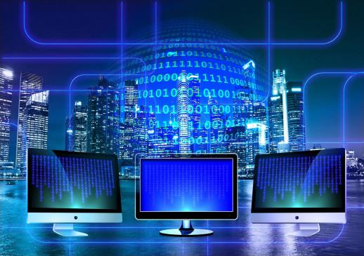 मोबाइल इंटरनेट डाउनलोड स्पीड में भारत से आगे पाकिस्तान : रिपोर्ट
