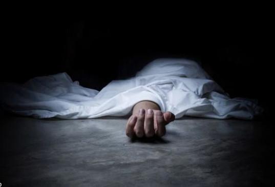 पाकिस्तान : हिंदू लड़की की संदिग्ध मौत, भाई ने लगाया हत्या का आरोप