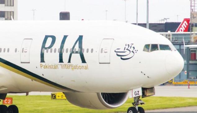 आर्थिक बदहाली के बाद नहीं सुधरा पाक, बिना यात्रियों के विमानों ने भरी 46 उड़ानें