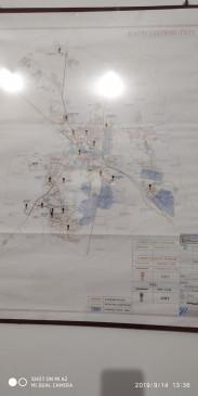 नगर निगम कटनी के सीमा विस्तार का रास्ता साफ- सभी आपत्तियां खारिज