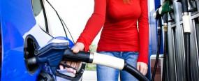 पेट्राेल- डीजल दो दिन में 40 पैसे प्रति लीटर तक मंहगा हुआ, जानें आज के दाम