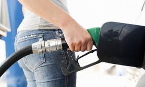 सऊदी अरामको के प्लांट पर हमले के बाद पेट्रोल डीजल की कीमत में इतनी हुई बढ़ोतरी