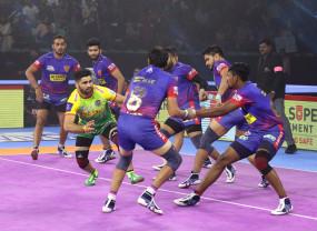 पीकेएल-7 : आगामी मैचों में दबंग दिल्ली और अच्छा करेगी : कोच हुड्डा