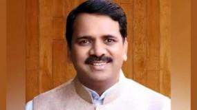 भाजपा विधायक मेहता व अन्य के खिलाफ पुलिस ने दर्ज किया मामला