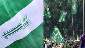 विधानसभा चुनाव: बिहार के राजनीतिक सूरमा झारखंड में तलाश रहे जमीन