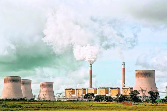 पॉल्यूशन रोकने में विफल महाराष्ट्र औद्योगिक विकास निगम पर 5 करोड़ का जुर्माना