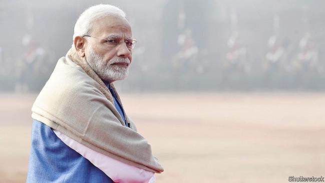 पीएम मोदी के दौरे के लिए नागपुर में तैयारियां मुकम्मल, जानिए क्या है शेड्यूल ?