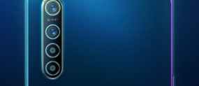 Realme X2 इसी महीने में होगा लॉन्च, इसमें मिलेगा 32 मेगापिक्सल सेल्फी कैमरा