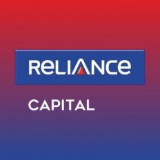 रिलायंस कैपिटल वित्तवर्ष 2019-20 में घटाएगी 12,000 करोड़ रुपये का कर्ज