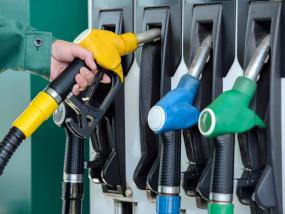 पेट्रोल और डीजल की कीमतों में राहत, जानें आज का भाव