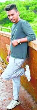 सरेराह युवक को घेर कर हत्या , 200 रुपए के लिए मध्यस्थता करने पर गंवानी पड़ी जान