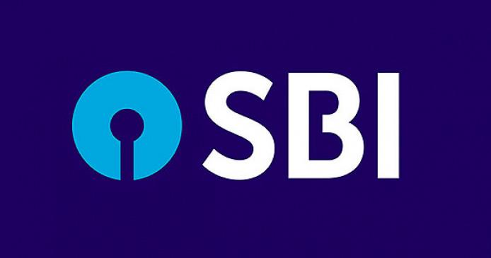 SBI ने एक बार फिर घटाई ब्याज दरें, जानें आपको कितना फायदा