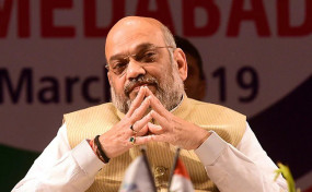 शाह के बयान से सहमत नहीं शिवसेना, कहा- महाराष्ट्र के विकास में शरद पवार का महत्वपूर्ण योगदान