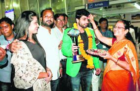 Bigg Boss Marathi : शिव ठाकरे बने बिग बॉस मराठी के विनर