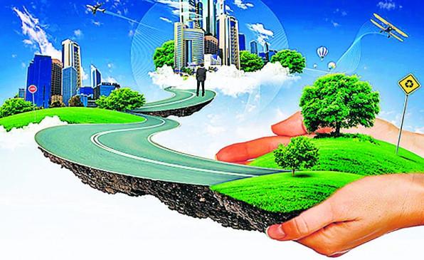 स्मार्ट सिटी रैंकिंग में अहमदाबाद को पछाड़कर नागपुर बना अव्वल