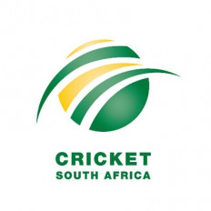 साउथ अफ्रीका टीम ने उच्चायुक्त से मुलाकात के साथ की भारत दौरे की शुरुआत