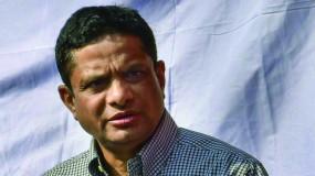 शारदा चिटफंड : कोर्ट से राजीव कुमार को झटका, अग्रिम जमानत याचिका पर सुनवाई से इनकार