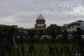 केरल के मारडु फ्लैट्स के विध्वंस पर सुप्रीम कोर्ट का रोक लगाने से इनकार