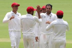 टी-20 त्रिकोणीय सीरीज : बांग्लादेश हारा, अफगानिस्तान की लगातार दूसरी जीत