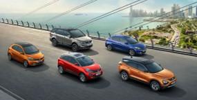 Tata Motors ने लॉन्च किया प्रो एडिशन पैक, इन पांच कारों में कर सकेंगे यूज