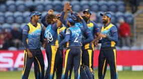 10 श्रीलंकाई खिलाड़ियों ने पाक क्रिकेट टूर से वापस लिया नाम, सुरक्षा चिंताओं का दिया हवाला