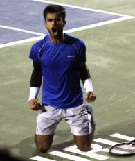 टेनिस : सुमित नागल ब्यूनस आयर्स एटीपी चैलेंजर्स के फाइनल में