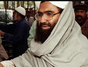 आतंकी संगठन जैश-ए-मोहम्मद का नाम बदला, मसूद अजहर के पास नहीं अब कंट्रोल