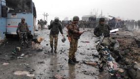CRPF Internal Report: पुलवामा हमले के पीछे खुफिया एजेंसियों की विफलता