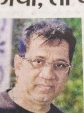 सूदखोरों ने धमकाया, तो व्यापारी ने की आत्महत्या -पुलिस कर रही जांच