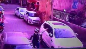 पुलिस की चुप्पी का नतीजा है राजधानी दिल्ली में दिन-दहाड़े खून-खराबा (आईएएनएस एक्सक्लूसिव)