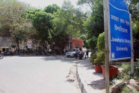 देशद्रोह मामले की फाइल गृह सचिव के पास लंबित : दिल्ली सरकार