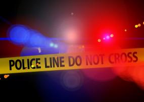 उप्र : सड़क हादसे में हेड कांस्टेबल की मौत, एआरटीओ सहित 4 घायल