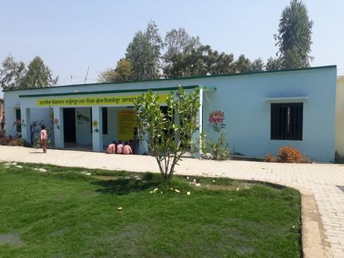 वाराणसी : बच्चा चोरी की अफवाह के कारण स्कूलों में उपस्थिति घटी