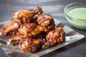 वीडियो रेसिपी: बाजार वाला टेस्टी रोस्टेड चिकन अब बनाएं घर पर