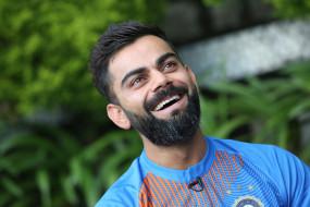 टी-20 वर्ल्ड कप से पहले खिलाड़ियों को खुद को साबित करना होगा : कोहली