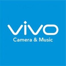वीवो एनईएक्स 3 5जी नई अनुकूल कैमरा यूआई के साथ आएगा