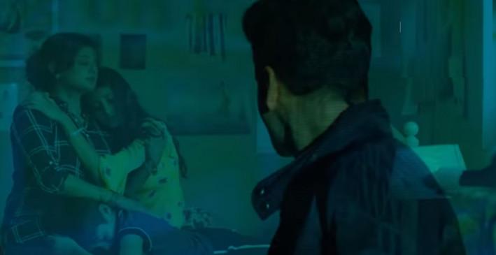 द फैमिली मैन: श्रेया घोषाल की आवाज में रिलीज हुआ पहला गाना 'देगा जान'
