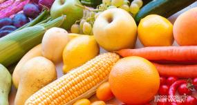 इन ट्रिक्स से करें फलों की पहचान कि वे प्राकृतिक हैं या केमिकल्स वाले