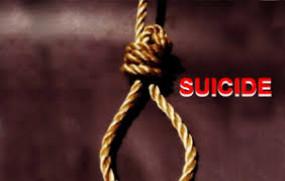 प्रेमी की शादी से आहत महिला ने लगा ली फांसी, गर्भवती महिला ने भी कर ली आत्महत्या