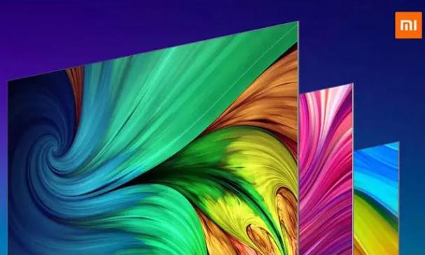 Xiaomi ने लॉन्च की Mi TV Pro टेलीविजन की नई रेंज, जानें कीमत