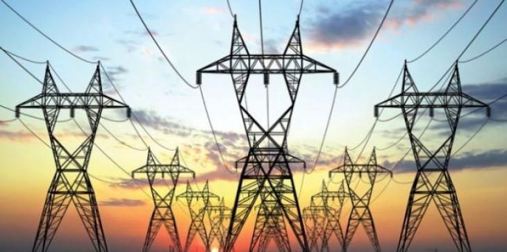 उप्र में योगी सरकार ने 12 से 15 फीसदी बढ़ाए बिजली के दाम, इतनी बढ़ी दरें