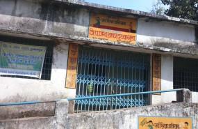 स्कूलों को डिजिटल बनाने के दावे खोखले, सिंरोंचा की 43 स्कूलों में नहीं है बिजली