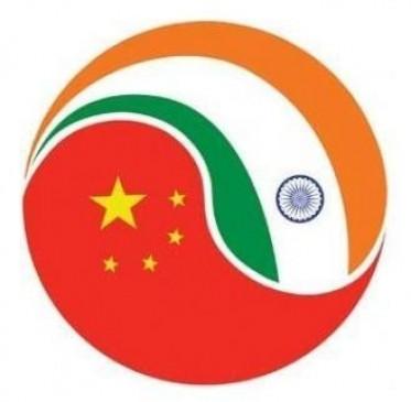 चीन-भारत के बीच 128 व्यापारिक समझौतों पर हस्ताक्षर