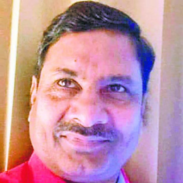 वेतन के 8 हजार रुपए देने के लिए मांगी 1 हजार रुपए की रिश्वत, प्राचार्य गिरफ्तार